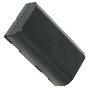 Batería Trimble TSC1