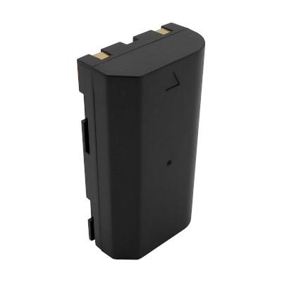 Batería Trimble