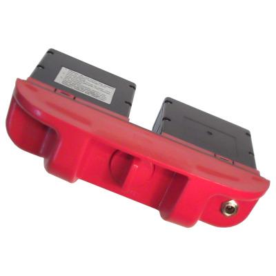 Batería nivel láser SP-50 y SP-70