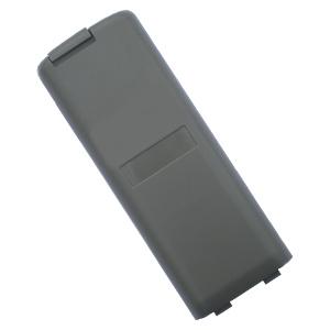 Batería Nikon BC-60