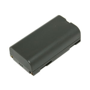 Batería Sokkia BDC46A