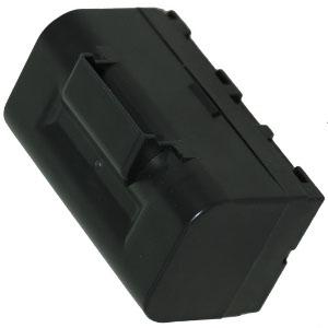 Batería Topcon BT-65Q