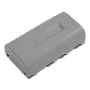 Batería Topcon BT-66Q
