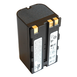 Batería compatible con Leica GEB221