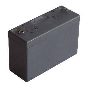 Batería nivel láser FG-L3