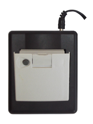 Cargador batería BDC35A