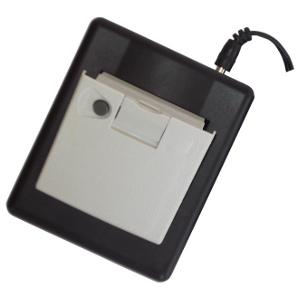 Cargador CDC40 para batería Sokkia BDC35A