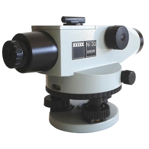 Nivel óptico Zeiss NI30